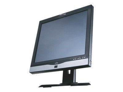Cybernet All-in-One PC iOne-GX45 All-in-one 1 x Celeron 430 / 1.8 GHz RAM 2 GB HDD 500 GB
