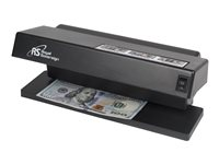 Royal Sovereign RCD-1000 Counterfeit detector USD