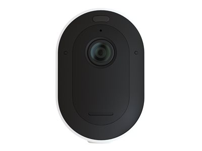 Arlo Pro 3 Wire-Free Security Camera System