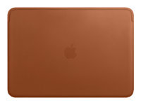 Picture of Apple notebook sleeve (MRQV2ZM/A)