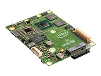 Intel® Aero Compute Board - Ordinateur à simple carte
