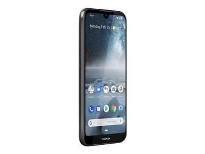 Nokia 4.2 5.71' 32GB 4G Sort