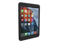 Compulocks Rugged Edge Band - iPad Mini Protective Cover