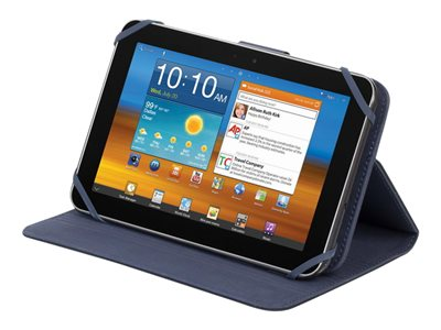 Riva Tablet Case Biscayne 3312 7- black