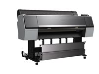 Epson SureColor SC-P9000 Standard Edition 44INCH large-format printer color ink-jet