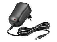 TECHly - Power adapter