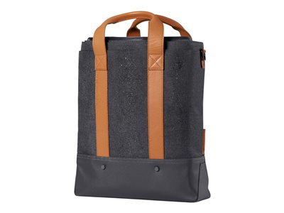 HP ENVY Urban Tote - notebookbæreveske