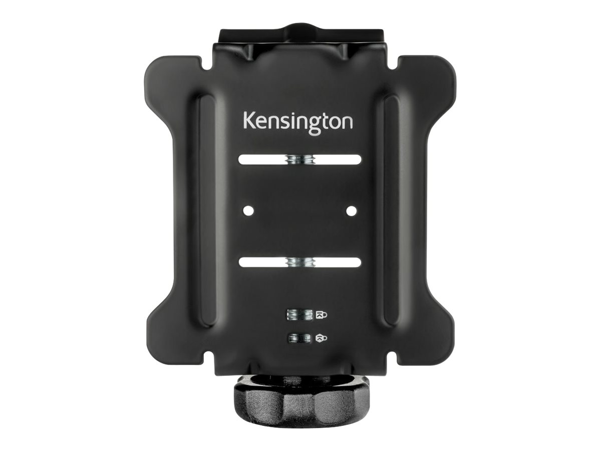 Kensington Docking Station Mounting Bracket mounting bracket