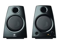 Logitech Z-130 - Speakers