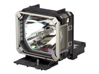Canon Projector lamp for REALiS SX7, WUX10, X700; XEED SX
