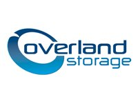 OverlandCare Bronze Extended service agreement (uplift) advance parts replacement 3 years