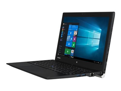 TOSHIBA M5 DUAL POINTING DRIVER FOR WINDOWS 10