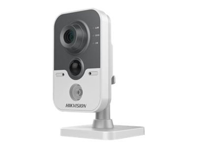 Hikvision DS-2CD2442FWD-IW 2688 x 1520