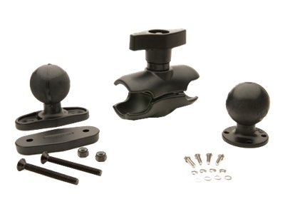 Honeywell RAM Mount Mounting kit (ball and socket mount) for personal computer in-car