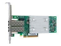 Lenovo ThinkSystem QLogic QLE2742 - Hostbus-Adapter