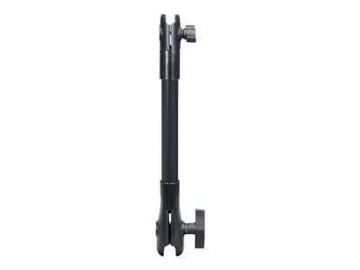 RAM RAP-CB-201-14U Mounting arm extension