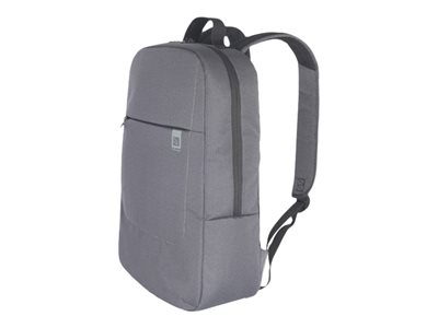 Tucano Loop Notebook carrying backpack 15.6INCH black