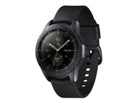Samsung Galaxy Watch - 42 mm