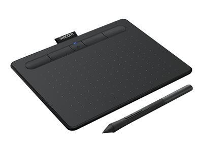 Wacom Intuos Creative Pen Small Sort