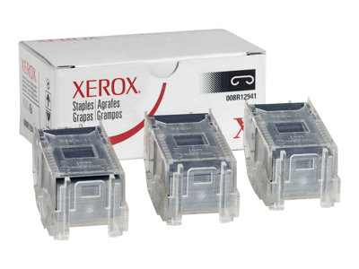 Xerox WorkCentre 5845/5855