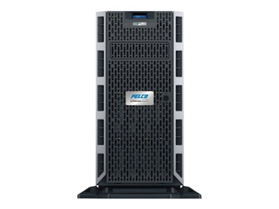 Pelco VideoXpert Professional Flex Server VXP-F-20-J-S Server tower 5U 1 x Xeon E3-1230V5