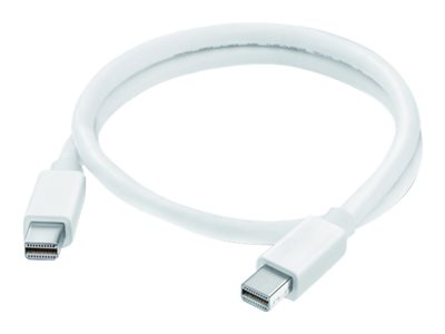 Purelink iSeries DisplayPort-Kabel - 1.5 m