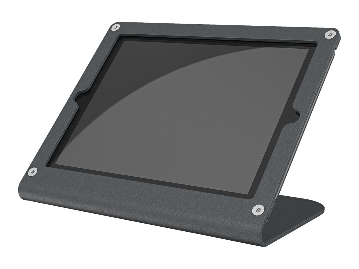Kensington Windfall Stand by Heckler Design - secure table stand for tablet