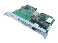 Cisco High-Speed - DSL-Modem