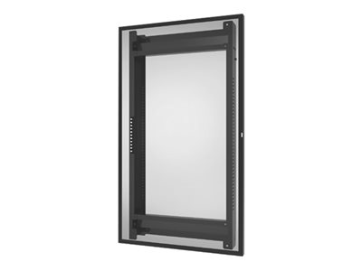 Peerless-AV EWP-OH46F Mount for digital signage LCD panel screen size: 46INCH wall-mountable