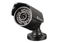 Swann PRO-735 Imitation security camera