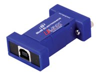B&B 232USB9M-LS Serial adapter USB RS-232