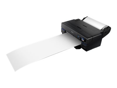 Epson SureColor P800 - large-format printer - color - ink-jet