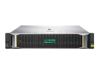 Picture of HPE StoreEasy 1860 - NAS server - 14.4 TB (Q2P79A)