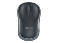 ProtecT Mouse Cover