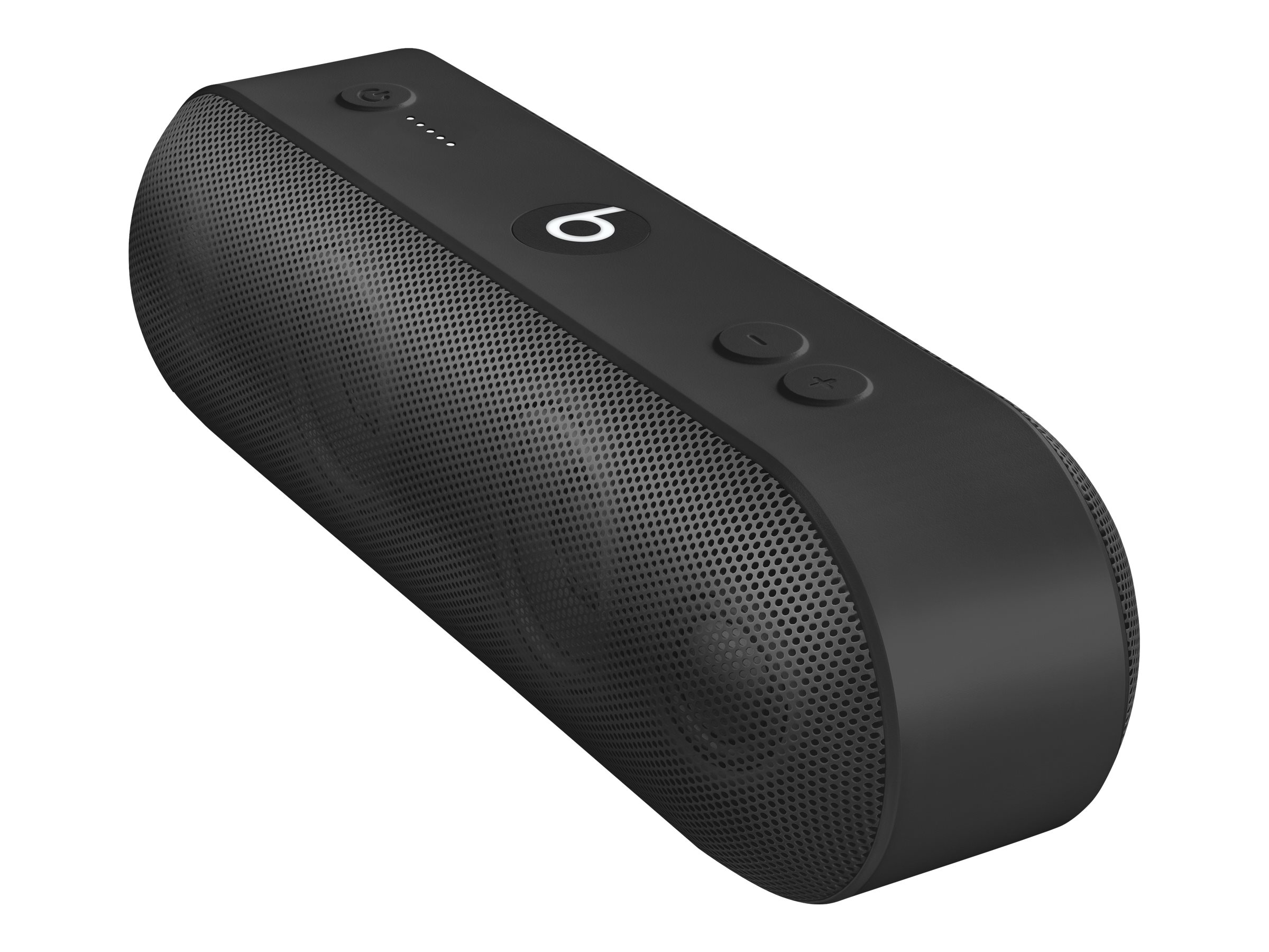 Beats Pill+ - speaker - for portable use - wireless