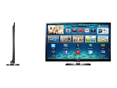 samsung lcd tv series 5 550 manual