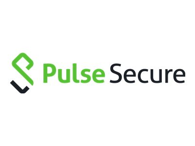 Pulse Secure Next Day - extended service agreement - 1 year - shipment