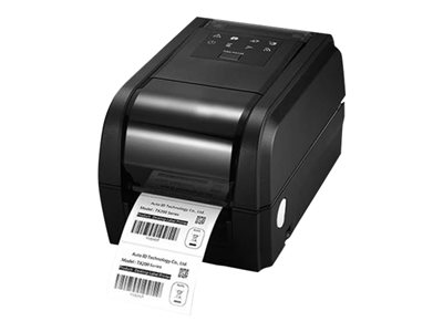 Advantech 96PR-152-UXH-D Label printer DT/TT Roll (4.4 in) 300 dpi up to 359.1 inch/min