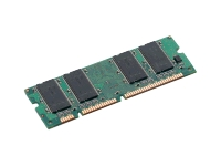 Lexmark - DDR - 128 Mo - DIMM 100 broches