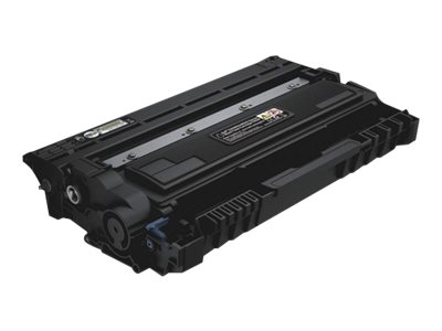 Dell - Original - Trommel-Kit - für Dell E310dw, E514dw, E515dn, E515dw