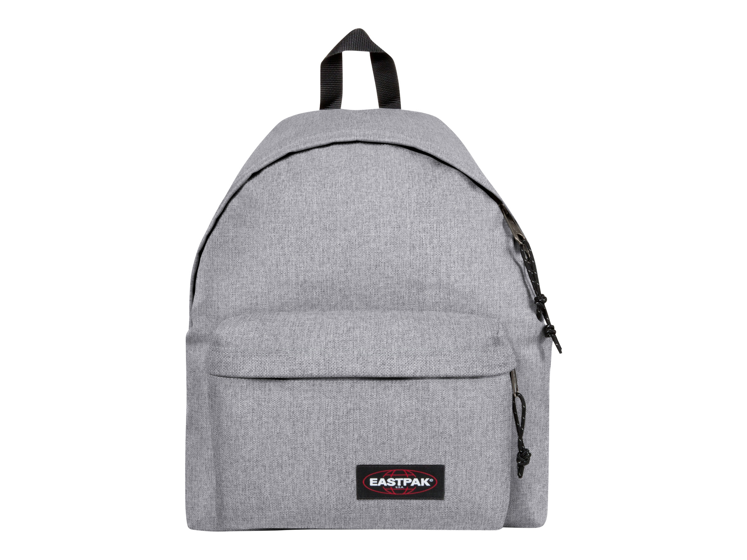 fast delivery high quality great deals 2017 EASTPAK Padded Pak'r - Sac à dos - 40 cm - Sunday Grey