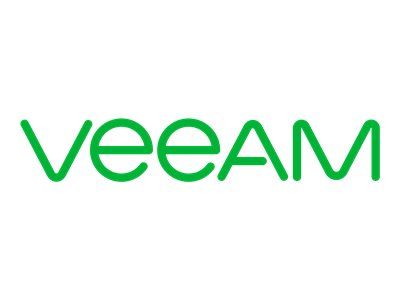 VeeamON 2020 VMCE_v10 Training Instructor-led training (ILT) lectures 3 days 1 attendee