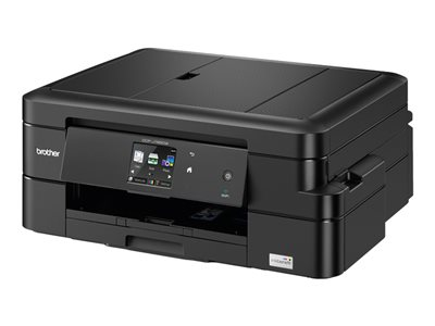 Impresora Brother DCP-J785DW