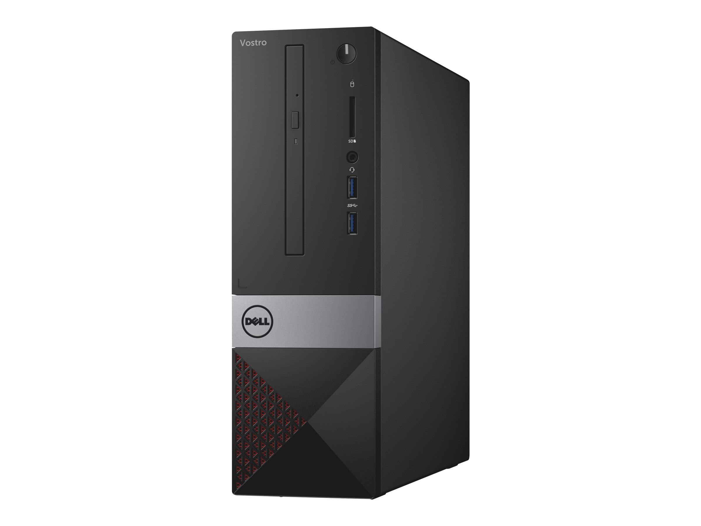 Dell Optiplex 380 Sff 32ghz Pentium Dual Core 4gb Dvd Rom No Hard Drive moreover A120207791044504a33a92de706ab109 furthermore Dell Poweredge T630 Review besides ZGVsbCBvcHRpcGxleCAzOTAgc2Zm besides Hp  paq Workstation Z210 Sff Core I3 3 1ghz 4gb Ram 250gb Hdd Dvd Rw Windows 10 Pro 64 Desktop  puter. on dell sff