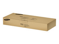 Picture of Samsung CLT-W809 - black, yellow, cyan, magenta - waste toner collector (SS704A)