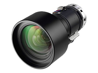 BenQ Wide-angle zoom lens 18.7 mm 26.5 mm f/1.85-2.5