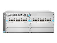 Picture of Extreme Networks Summit X450-G2 Series X450-G2-48p-10GE4 - switch - 48 ports - Managed - rack-mounta