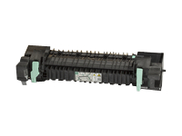 Picture of Xerox WorkCentre 6655 - fuser kit (115R00089)