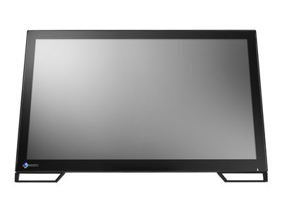 EIZO DuraVision FDF2382WT LED monitor 23INCH touchscreen 1920 x 1080 Full HD (1080p) IPS