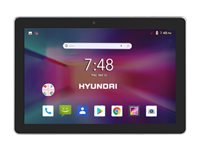 Hyundai Koral 10X2 Tablet Android 8.1 (Oreo) Go Edition 16 GB 10.1INCH IPS (1280 x 800)